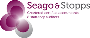 Seago & Stopps Chartered Certified Accountants - Accountants based in Sudbury